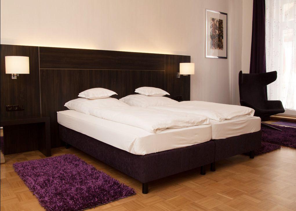 Bairischer-Hof-Marktredwitz-Zimmer-1