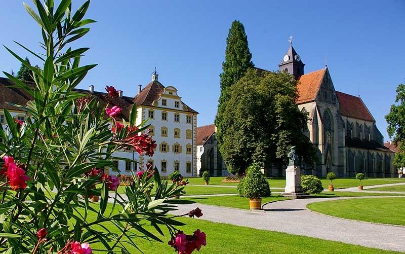 kloster-und-schloss-salem-34891