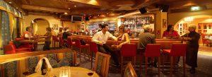 hotel-magdalena-bar