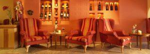 hotel-magdalena-lobby