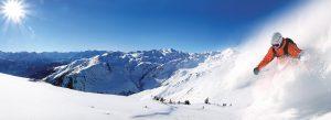 hotel-magdalena-skifahren-hochzillertal