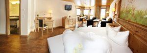 hotel-magdalena-zimmer