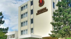 Seminaris Hotel Bad Honnef 4**** First Class Hotel in Bad Honnef, Bonn & Rhein-Sieg in Nordrhein-Westfalen