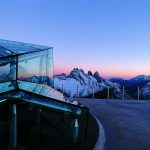 1 Dolomites_Foto_Tappeiner