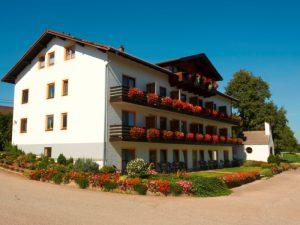 2G+nstehaus Elisabeth__gruppentouristik.net