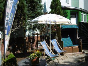 P1000778_gruppentouristik.net