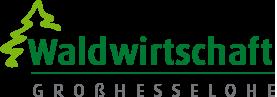 WaWi-Logo