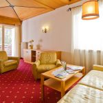 hotel-theresia-appartementzimmer-st-leonhard