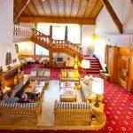 hotel-theresia-eingangshalle-st-leonhard