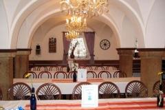 Bairischer-Hof-Marktredwitz-Essen-2