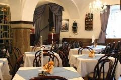 Bairischer-Hof-Marktredwitz-Essen-4