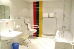 Bairischer-Hof-Marktredwitz-Zimmer-4