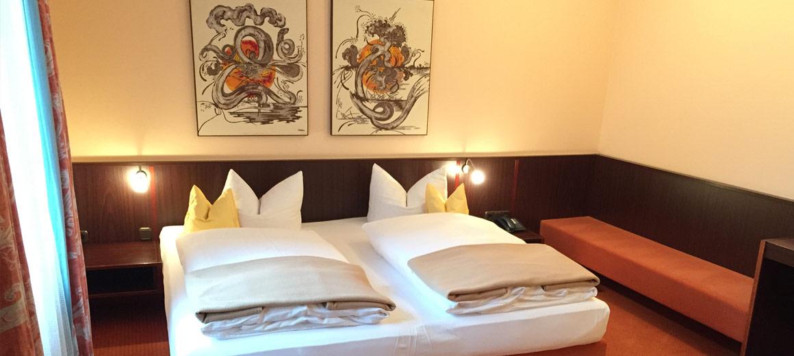 hotel-goldener-hirsch-doppelbettzimmer