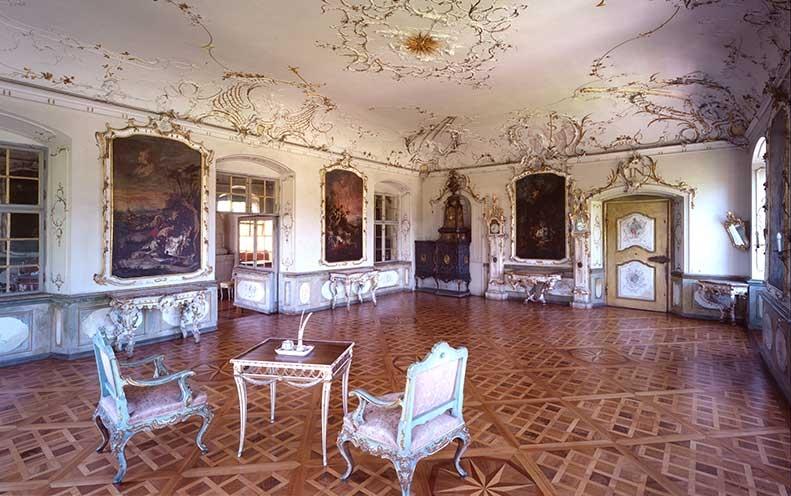 kloster-und-schloss-salem-34890