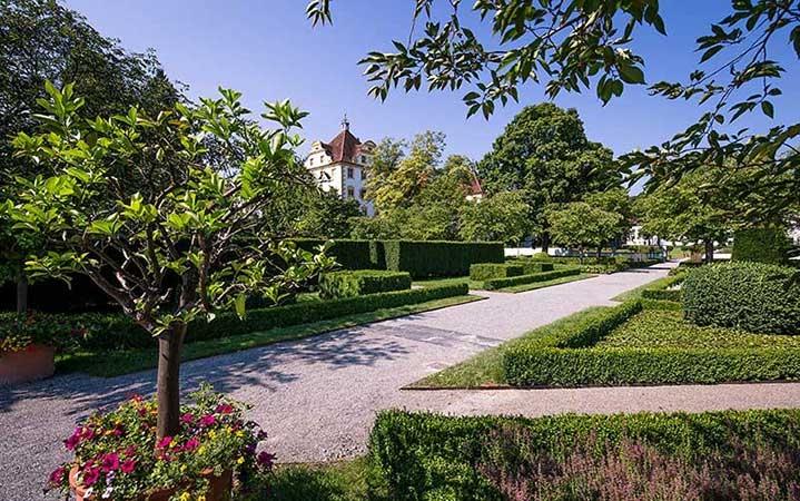 kloster-und-schloss-salem-34892